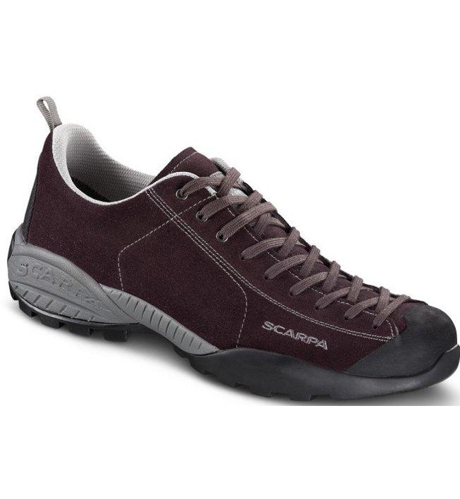 Scarpa Mojito GTX - scarpe da trekking - uomo, Brown