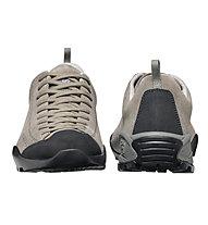 Scarpa Mojito GORE-TEX - Wanderschuh - Unisex, Grey/Black