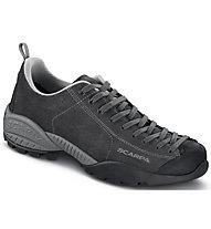 Scarpa Mojito GTX - scarpe da trekking - unisex, Grey