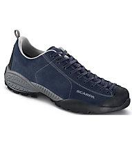 Scarpa Mojito GORE-TEX - Wanderschuh - Unisex, Blue