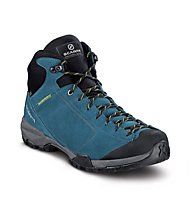 Scarpa Mojito Hike GTX - Trekkingstiefel - Herren, Dark Blue