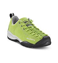 Scarpa Mojito Kid - scarpa tempo libero - bambino, Green
