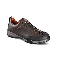 Scarpa Mojito Trail GTX  - Wanderschuh - Herren, Brown/Orange