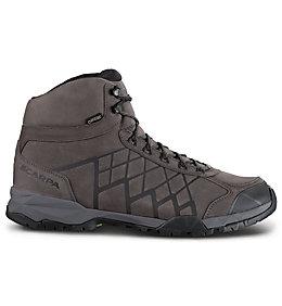 size 40 a3afc 69602 Neon Hike GORE-TEX - scarpe trekking