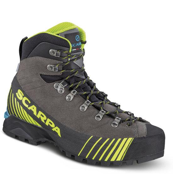 new arrivals 728f2 0ad01 Scarpa Ribelle OD - scarpe trekking - uomo | Sportler.com