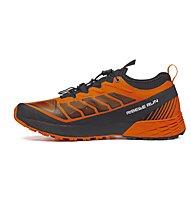 Scarpa Ribelle Run M - Trailrunningschuh - Herren, Orange/Black