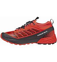 Scarpa Ribelle Run W - Trailrunningschuh - Damen, Red/Black