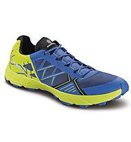 Scarpa Spin - scarpe trail running - uomo, Blue