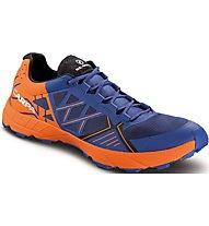 Scarpa Spin - scarpe trail running - uomo, Red