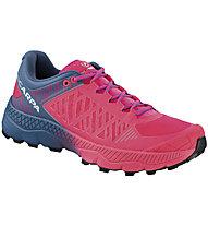 Scarpa Spin Ultra - Damen - Trailrunning-Schuhe, Pink