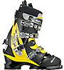 Scarpa TX Pro (2012), Black/Yellow