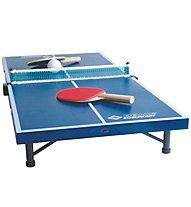 Schildkröt Mini-Tischtennis Set, Blue