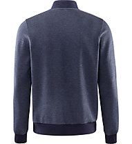 Schneider MarlowM - giacca sportiva - uomo, Blue