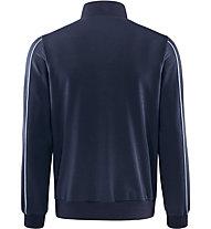 Schneider MickM - giacca della tuta - uomo, Dark Blue