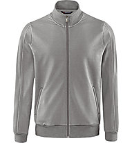 Schneider MickM - giacca della tuta - uomo, Grey