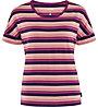 Schneider Nelaw - t-shirt - donna, Purple