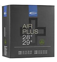 Schwalbe Air Plus 28''/29'' - camera aria, 40/62 - 622 (28''/29'')