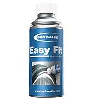 Schwalbe Easy Fit - Schmiermittel, Blue
