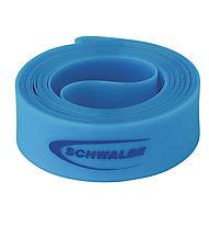 Schwalbe High Pressure Felgenband 559/22 mm, Blue
