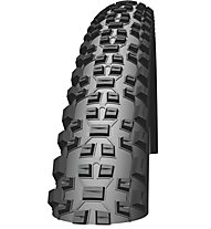 Schwalbe Racing Ralph 26 x 2,25'' Performance Line - Mountainbikereifen, Black