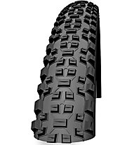 Schwalbe Racing Ralph 27,5'' x 2.10'' Evolution Line, Black