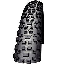 Schwalbe Racing Ralph 27,5 x 2,25'' Performance Line - Mountainbikereifen, Black
