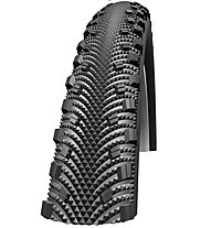 Schwalbe Sammy Slick 26'' x  2,1'' Performance Line, Black