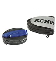 Schwalbe Saddlebag, Black/Grey