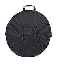 Sci Con Pocket Laufrad-Tasche, Black