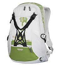Scott Airstrike Light W's, White