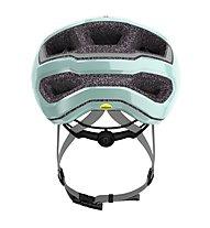 Scott ARX Plus - casco bici, Light Blue