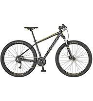 Scott Aspect 950 - MTB hardtail, Black