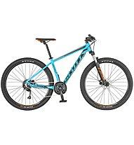 Scott Aspect 950 - MTB hardtail, Blue