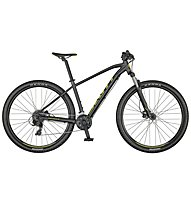 Scott Aspect 960 (2021) - Mountainbike, Grey