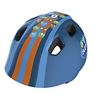 Scott Chomp - casco bici - bambino, Blue