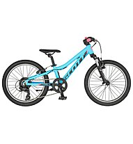 Scott Contessa 20 (2019) - MTB hardtail - bambino, Light Blue