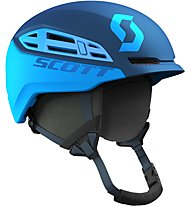 Scott Couloir 2 - Skitourenhelm, Blue