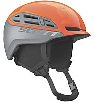 Scott Couloir 2 - Skitourenhelm, Orange/Grey