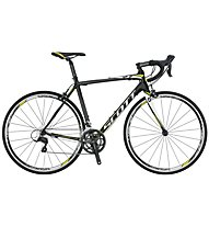 Scott CR1 30, Black/White