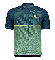 Scott Endurance 30 - Radtrikot - Herren, Green