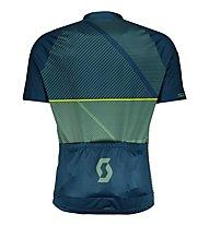 Scott Endurance 30 - maglia bici - uomo, Green