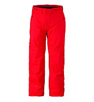 Scott Enumclaw Pant - Pantaloni da Sci, True Red