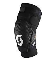 Scott Grenade Evo - protezione ginocchia MTB, Black