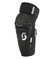 Scott Grenade Pro II Elbow Guards, Black