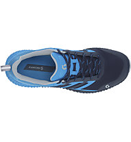 Scott Kinabalu 2 - Trailrunningschuh - Herren, Dark Blue/Light Blue