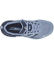 Scott Kinabalu 2 W - Trailrunningschuh - Damen, Blue/Light Blue
