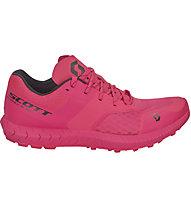 Scott Kinabalu Rc 2.0 W - scarpe trail running - donna, Pink
