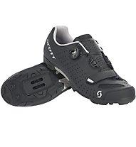Scott Mtb Comp Boa - scarpe MTB - uomo, Black/Grey