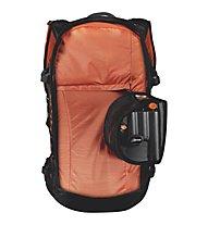 Scott Patrol AP 30 Kit - Lawinenrucksack, Black/Grey/Orange
