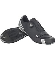 Scott Road Comp Boa - Rennradschuh, Black
